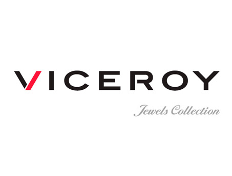 Viceroy Collection