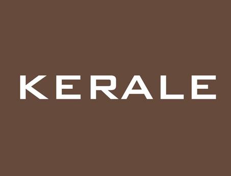 Kerale