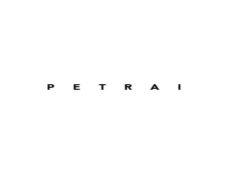 Petrai