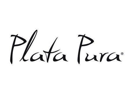 Plata Pura
